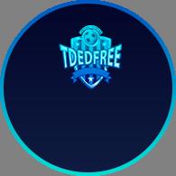 เว็บ Tdedfree